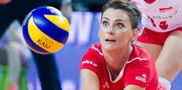 Katarzyna Skowrońska: Teraz czas na reprezentację