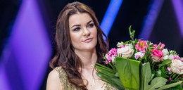 Agnieszka Radwańska urodziła syna! Jest pierwsze zdjęcie