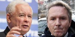 Wszystko, co musicie wiedzieć o taśmach Kaczyńskiego