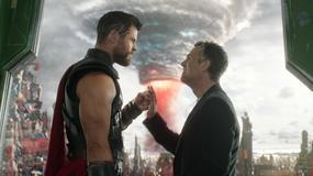 Thor znów miażdży konkurencję
