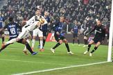 FK Juventus, FK Inter