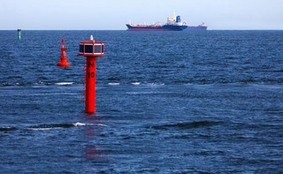 Turcja i Grecja zgodziły się na rozmowy o roszczeniach terytorialnych na Morzu Śródziemnym
