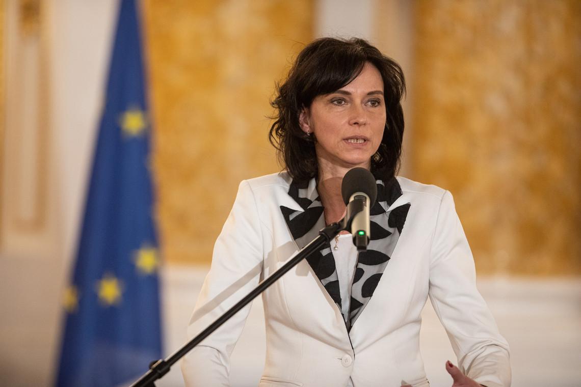 Anna Dalkowska