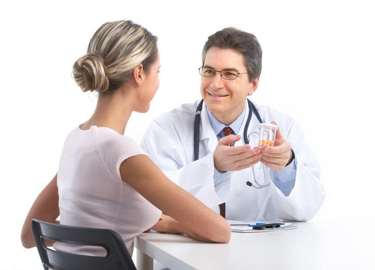 hemoroidi lekar