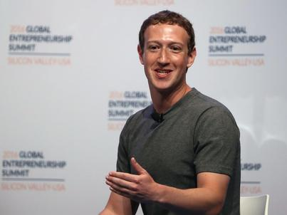 Facebook opracowuje nowy system publikowania treści od wydawców. Instant Articles nie zdobyły popularności