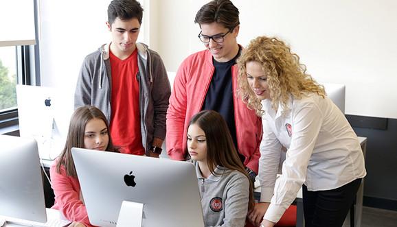 Upis prave škole najbolja investicija u budućnost