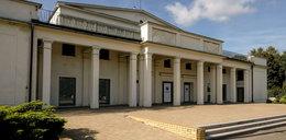 Centrum Nauki i Himalaizmu powstaną w Katowicach