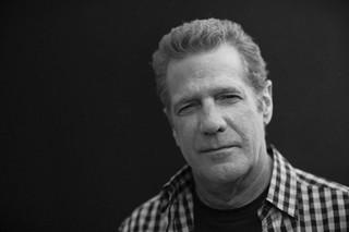 Nie żyje Glenn Frey, gitarzysta 'The Eagles'