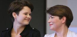 Homoseksualne związki w Polsce? Pary idą do Strasburga