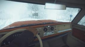 Kona - klimatyczna przygodówka już w marcu na PlayStation 4