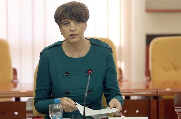 Irena Hadžiabdić