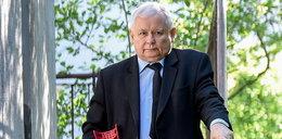 Znamy szczegóły operacji Kaczyńskiego. Poważnej