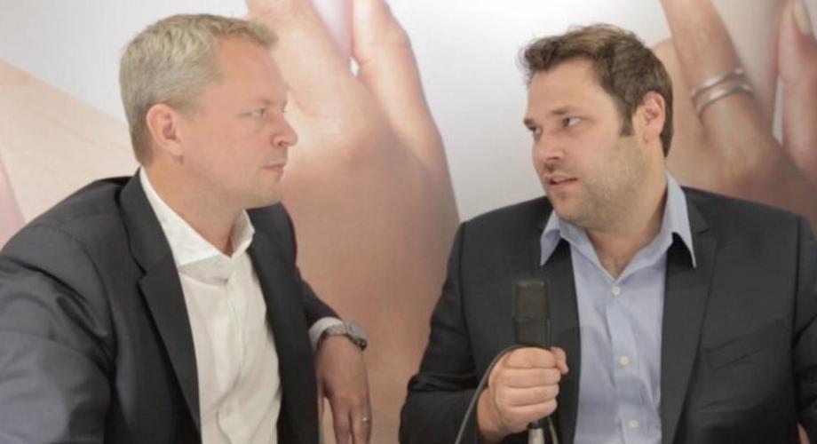 Interview mit Lars-Christian Weißwange zu Moto Mods
