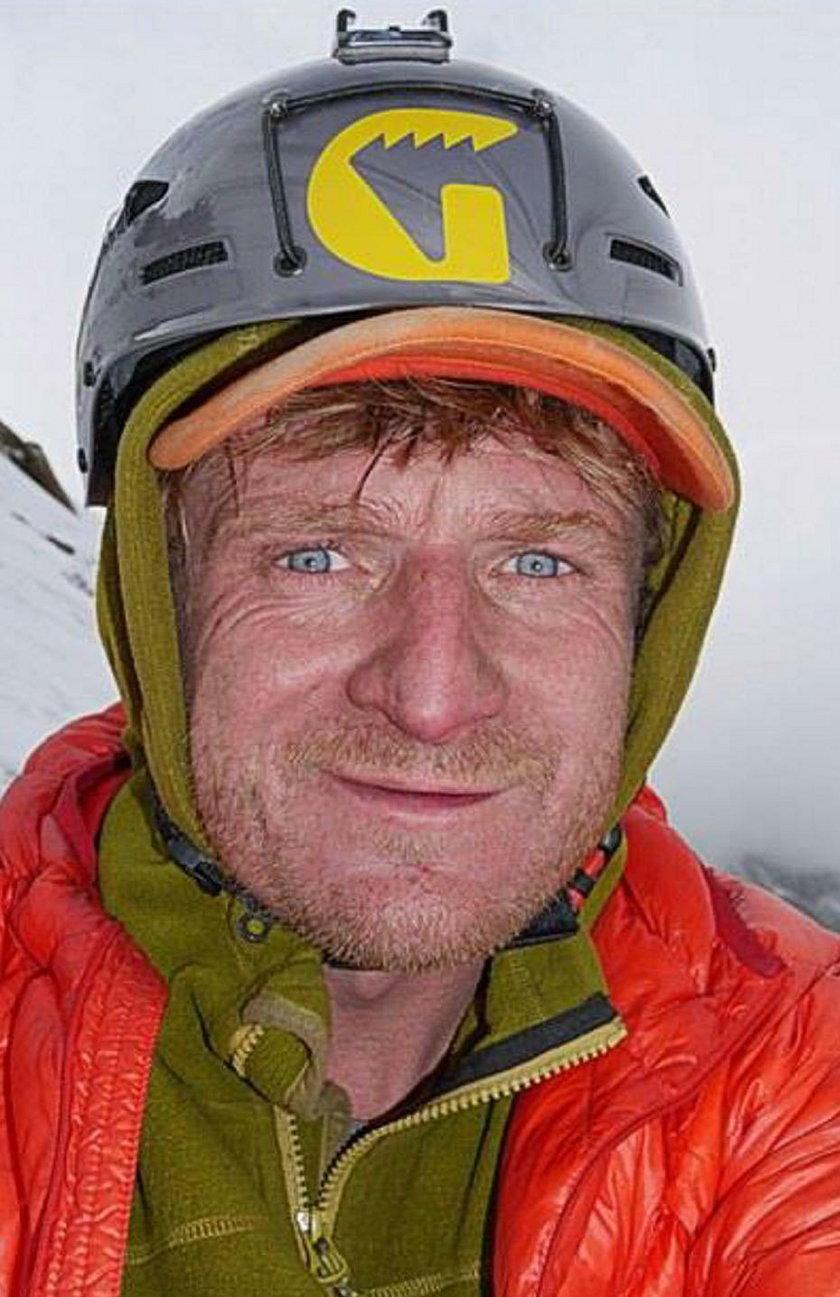 Tomasz Mackiewicz