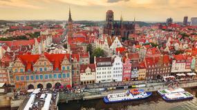 Miasto Gdańsk będzie dofinansowywać zabiegi in vitro