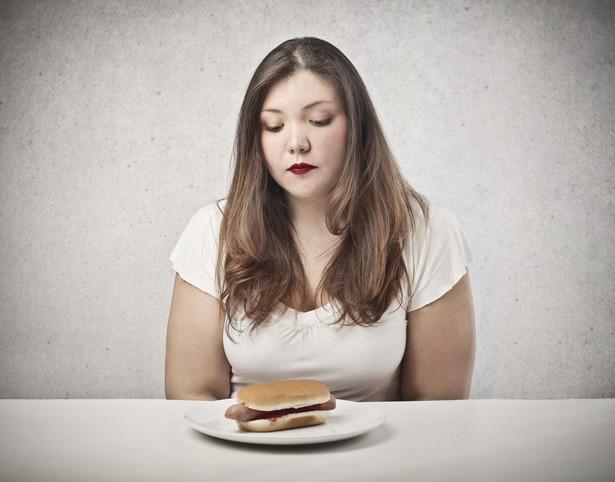 Z raportu wynika, że odsetek uczniów z nadwagą i otyłością rośnie, tendencji tej nie zatrzymały programy promujące zdrowe żywienie i działania edukacyjne kształtujące zdrowe nawyki wśród uczniów.