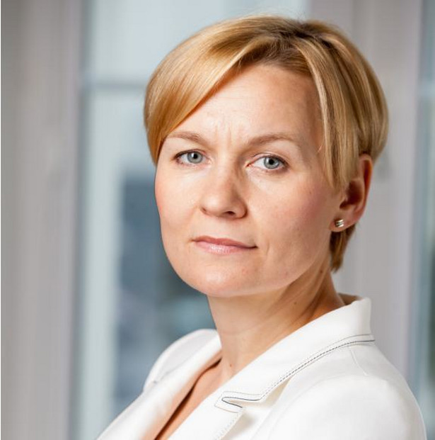 Aneta Pankowska