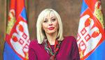 Bugarska donirala Srbiji četiri miliona dinara