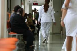 Otišao sam u Dom zdravlja na Karaburmi pod VISOKOM TEMPERATUROM: Ono što mi je doktorka rekla UPLAŠILO BI I ĐAVOLA