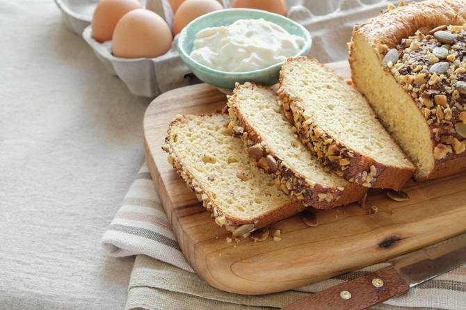 """""""Zamalo hleb"""" je novi hit u zdravoj hrani"""