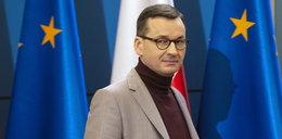 Gazeta Wyborcza: Ponad pół mln zł dla firmy kolegi doradcy premiera
