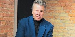 Emilian Kamiński: Upamiętnię Smolenia w swoim teatrze