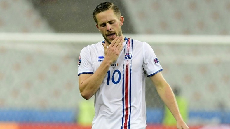 Swansea slapped a £50million ($64 million, 56.4 million euros) price tag on Iceland midfielder Gylfi Sigurdsson, with the Welsh club having rejected a £40m bid from 2015-16 champions Leicester