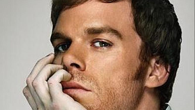 """Gwiazdor """"Dextera"""" walczy z rakiem"""