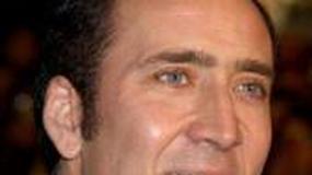 Nicolas Cage jako skompromitowany gliniarz