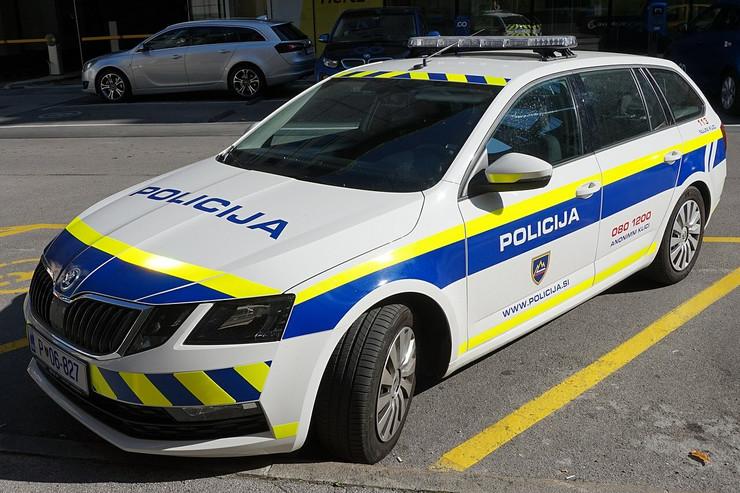 Slovenija policija Wikipedia  Upwinxp