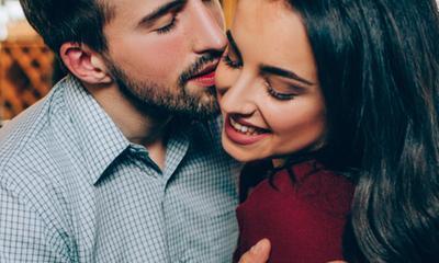 Otwarte i uczciwe profile randkowe