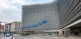 """Komisja Europejska ostro o sądownictwie w Polsce. """"Podejmiemy szybkie i zdecydowane działania"""""""