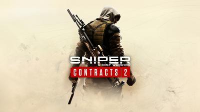 Recenzja Sniper Ghost Warrior Contracts 2 - krok w dobrą stronę