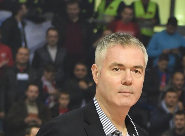 Dejan Tomašević