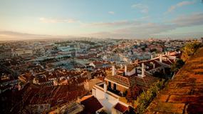 Lizbona: wino, muzyka fado i saudade
