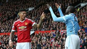 """""""Chcę, żeby ten klub był większy od Manchesteru United"""""""