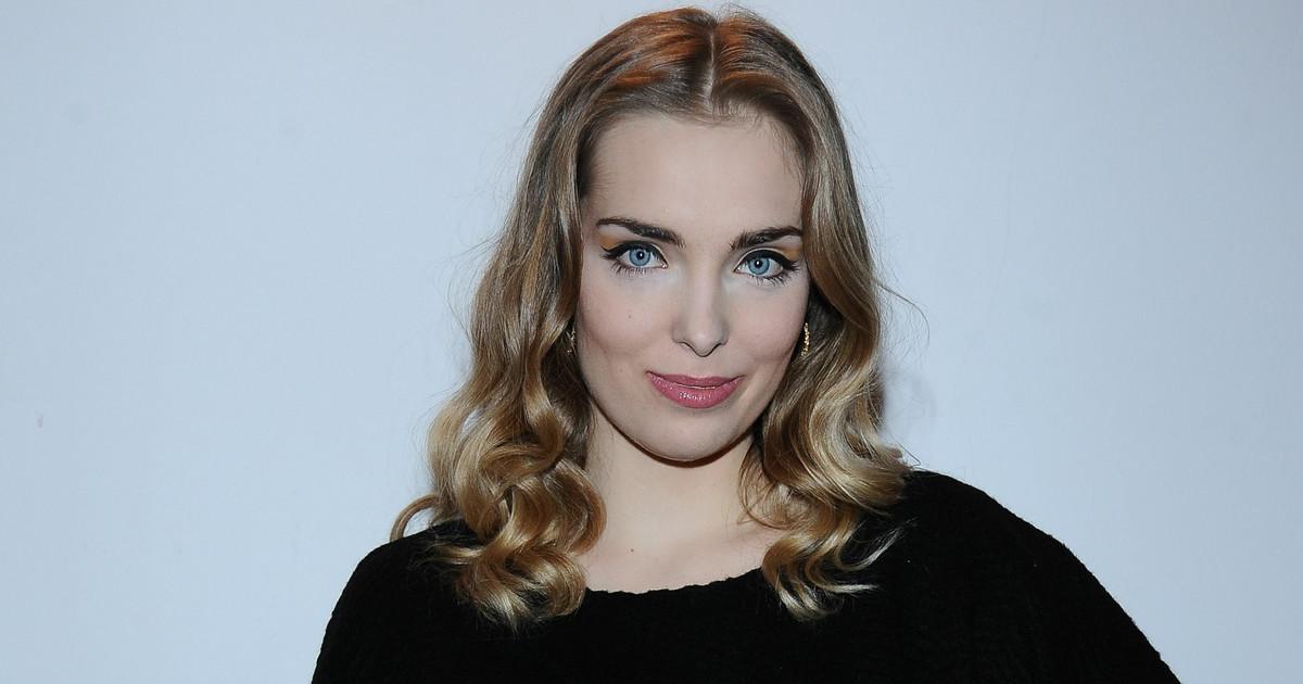 """Magdalena Koleśnik zagrała sceny z seksu z bratem. """"Ufamy sobie"""""""