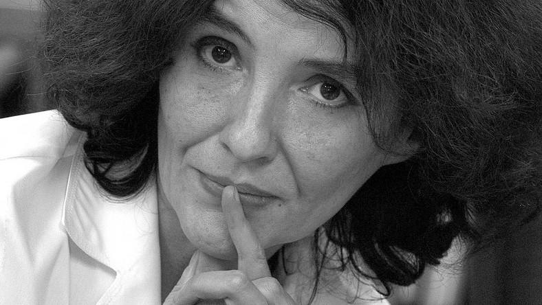 Marta Stremecka: Fakty i mity w sprawie Kataryny