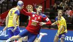 SVE NA JEDNOM MESTU Srbija je u drugoj fazi: Evo kad i protiv koga igra u Zagrebu