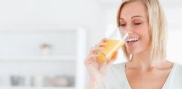 Ten napój to jeden z głównych elementów zdrowej diety