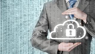Firma powinna na żądanie klienta przekazać jego dane osobowe z dokumentów wewnętrznych