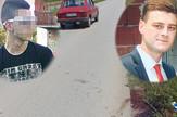 NIS02 Mesto nesrece  foto Branko Janackovic