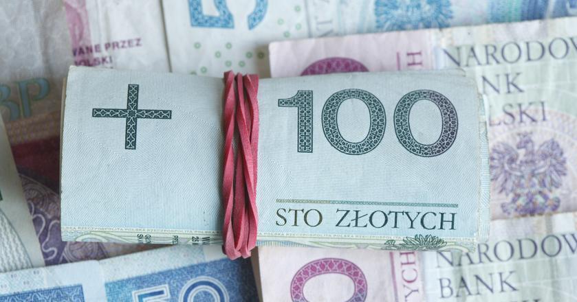 Firmy inwestujące w Polsce mogą zarobić mniej
