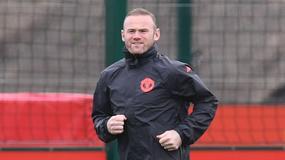 """""""To koniec Wayne'a Rooneya w Manchesterze United"""""""