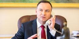 """""""Rzeczpospolita"""" ujawnia kompromitujące szczegóły wkręcenia Dudy"""