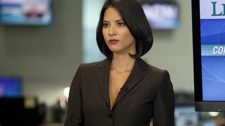 Serial składa się z dziesięciu odcinków, które od 16 lipca będzie można oglądać również w HBO.