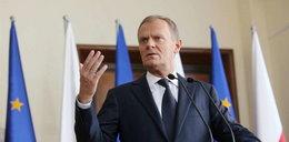 Premier o raporcie: Nie oczekujemy uwag Rosjan