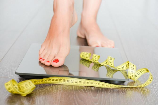 Ovaj jednostavan trik ubrzaće vaš metabolizam