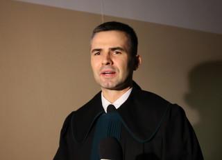Przemysław Rosati: Model zawieszania godzi w wolność i niezależność wykonywania zawodu adwokata [WYWIAD]
