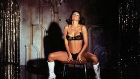 Najgorętsze filmowe striptizerki
